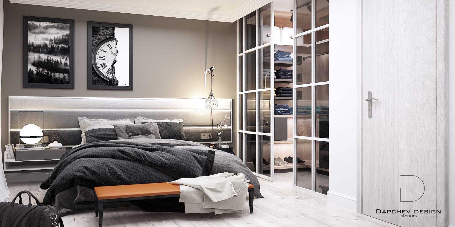 interior-designers-Sofia