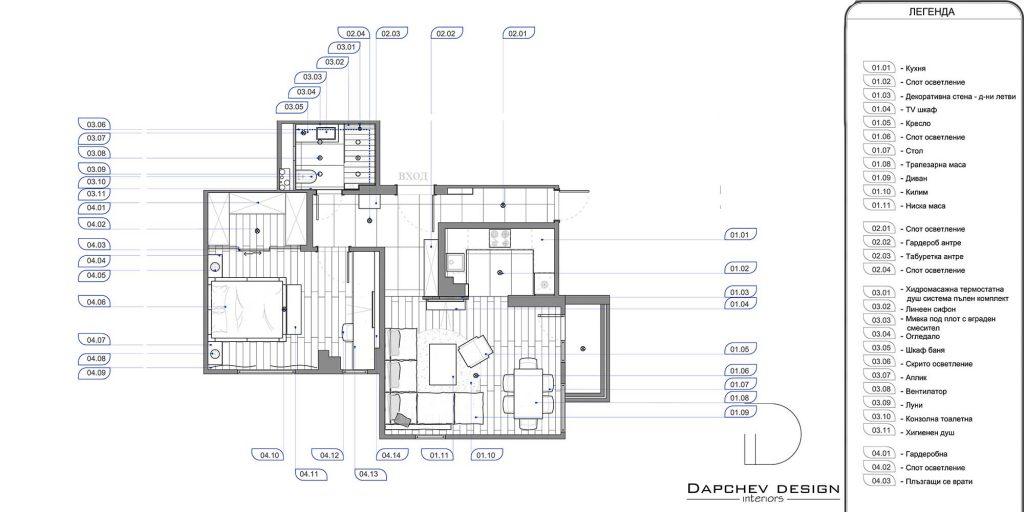 interior-designers-arrangement