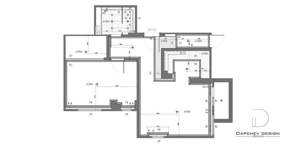 interior-designers-ceiling