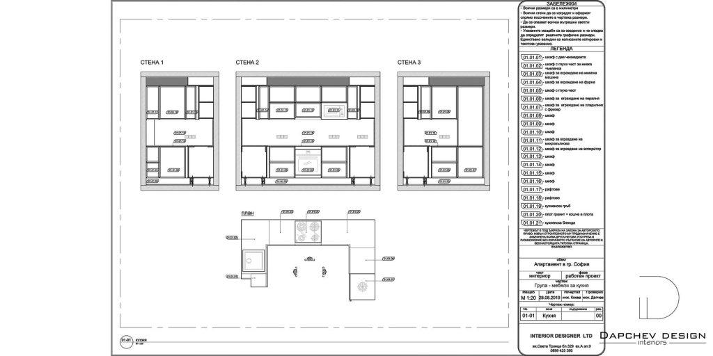 interior-designers-kitchen