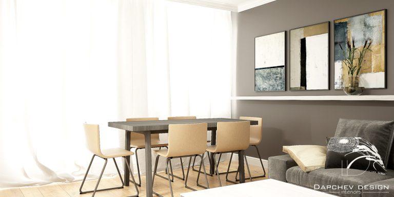 apartment-interior-dining-room