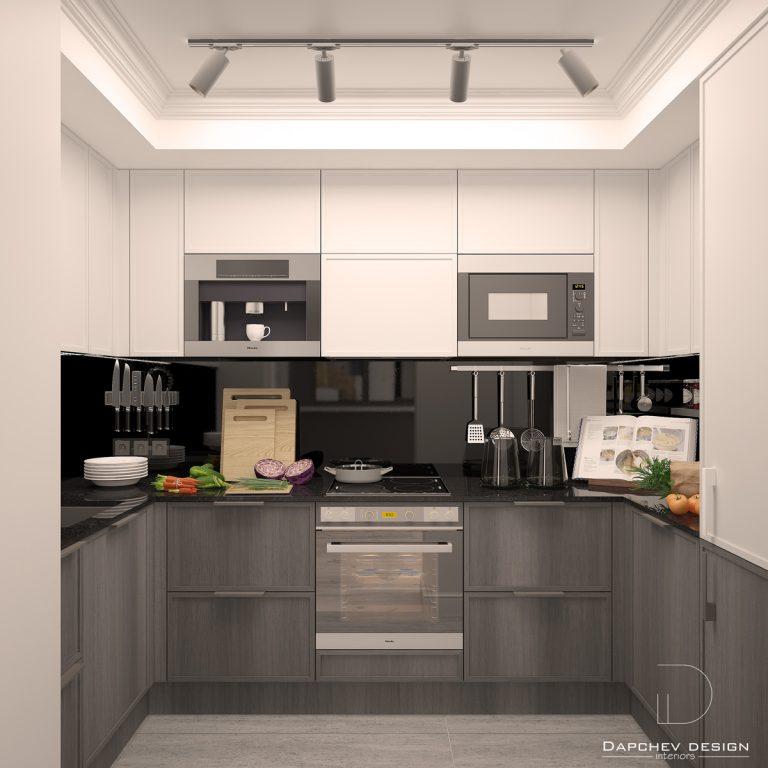 apartment-interior-kitchen-design