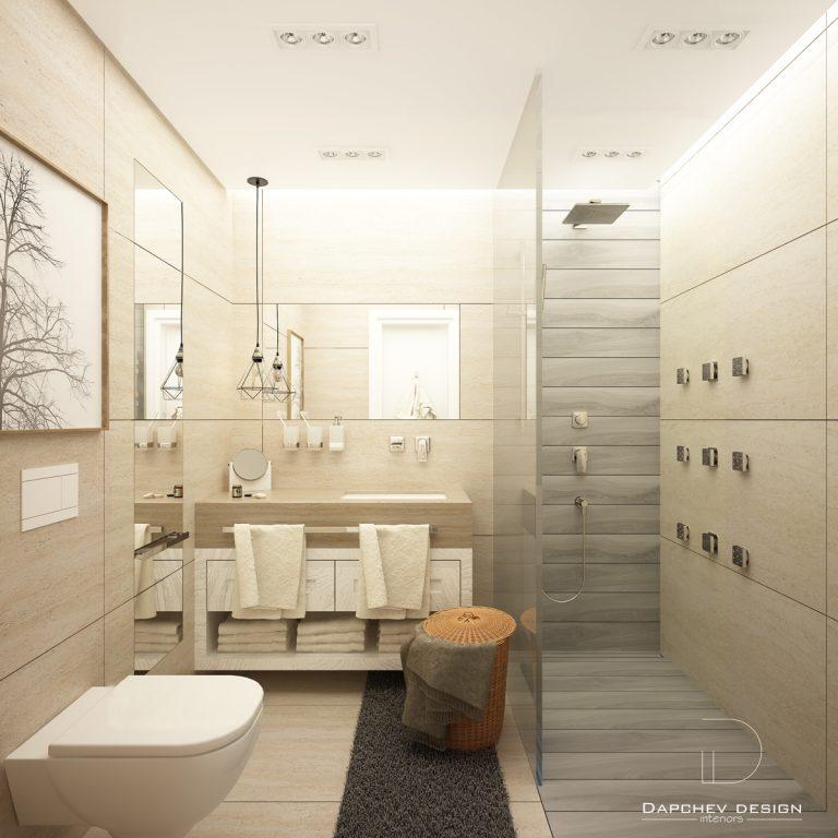 bathroom-design