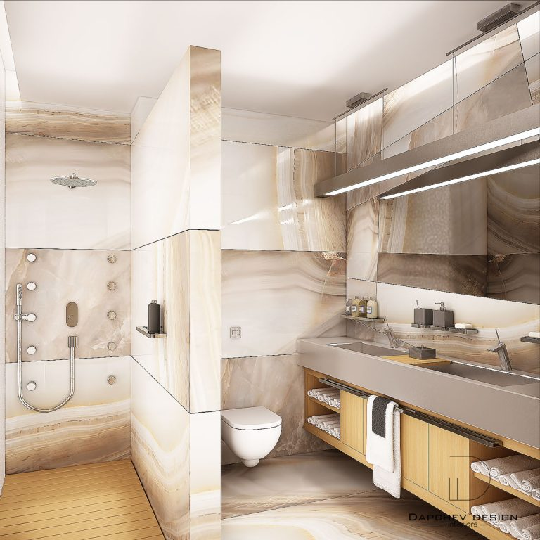 bathroom-industrial
