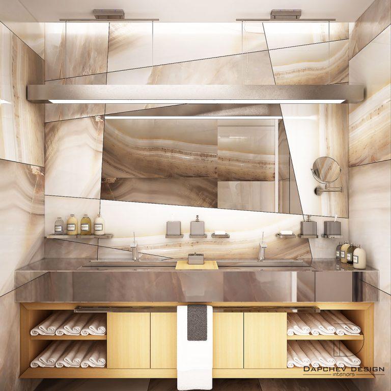 bathroom-industrial-style