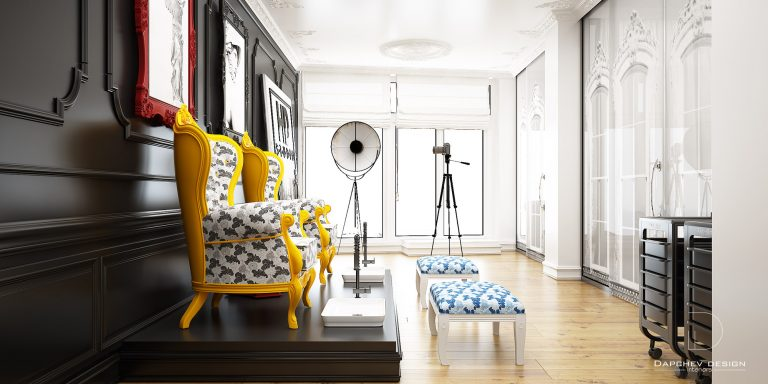 beauty-studio-interior