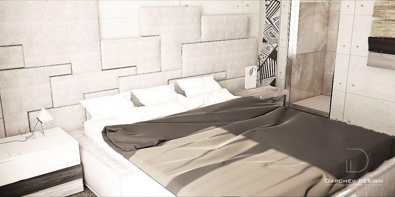 bedroom-industrial