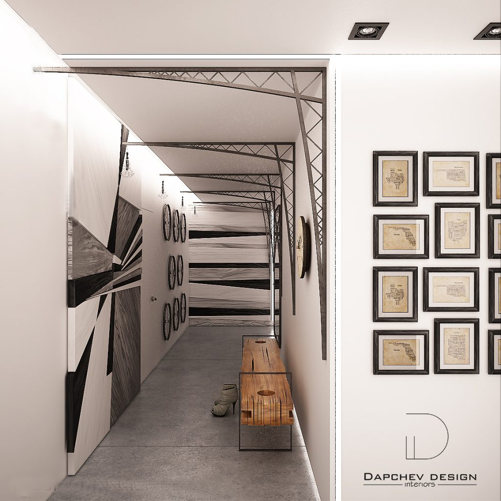 corridor-industrial-designal-design