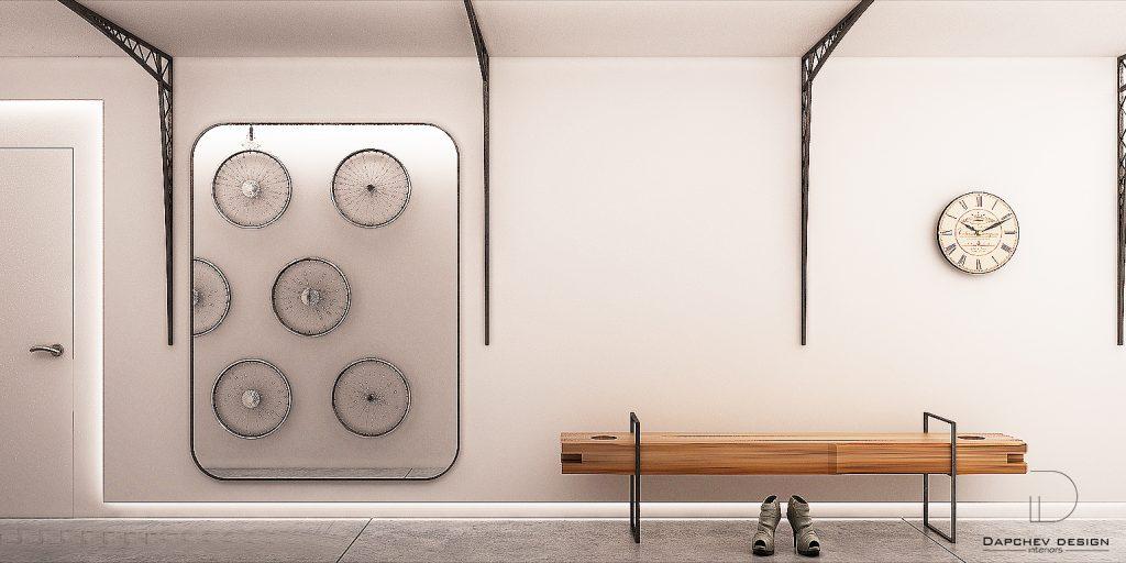 corridor-industrial-interior