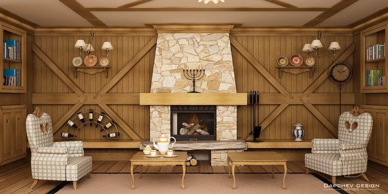 design-fireplace