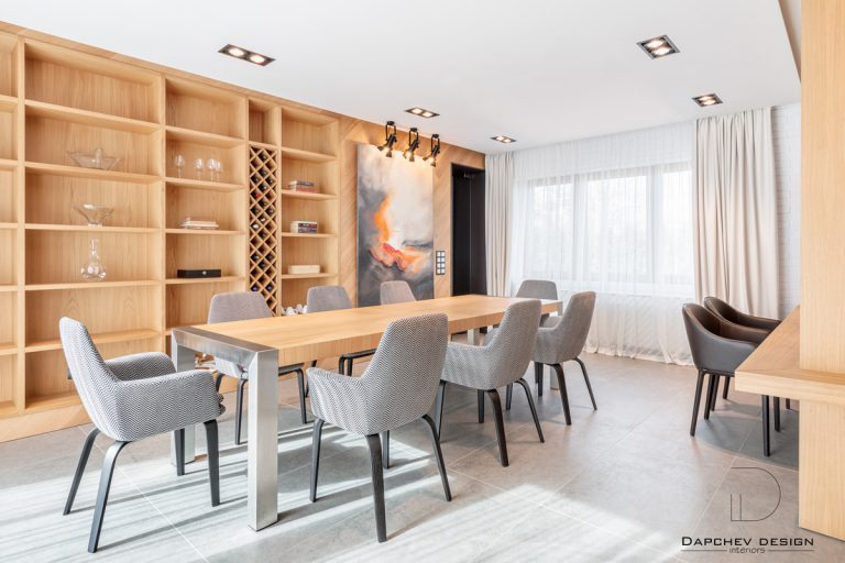living-room-interior-dining-chairs