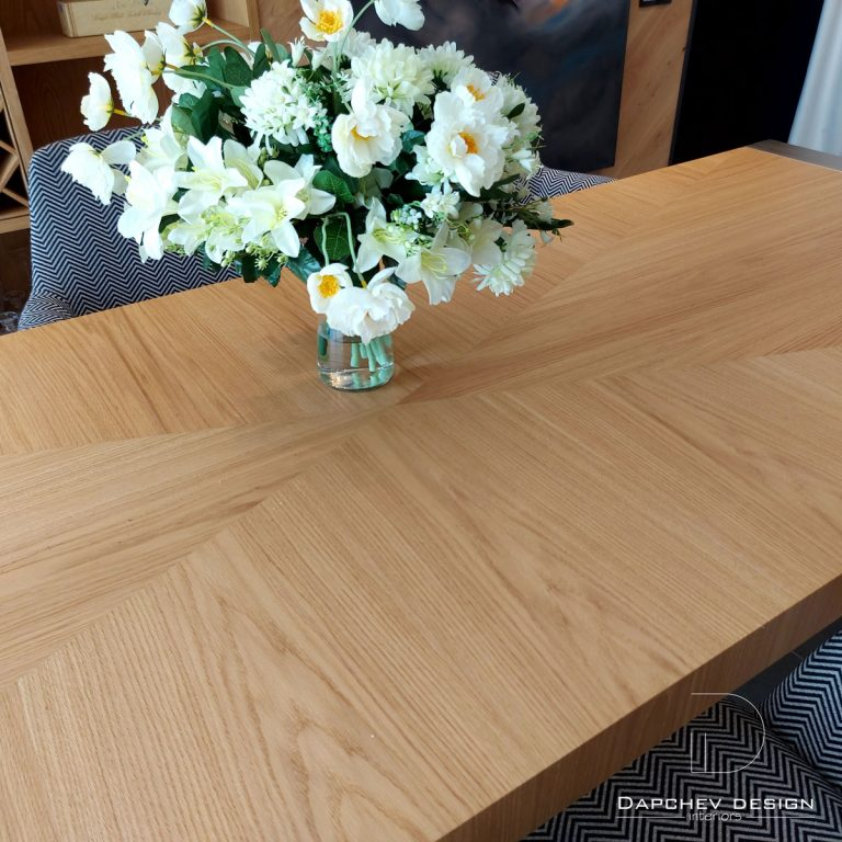 living-room-interior-dining-table