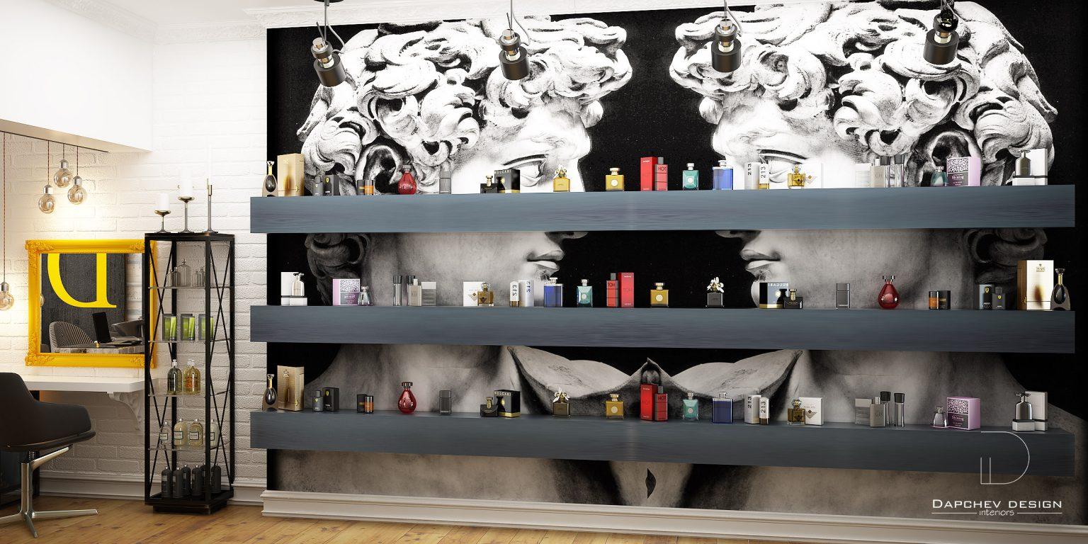 interior-design-cosmetic-store