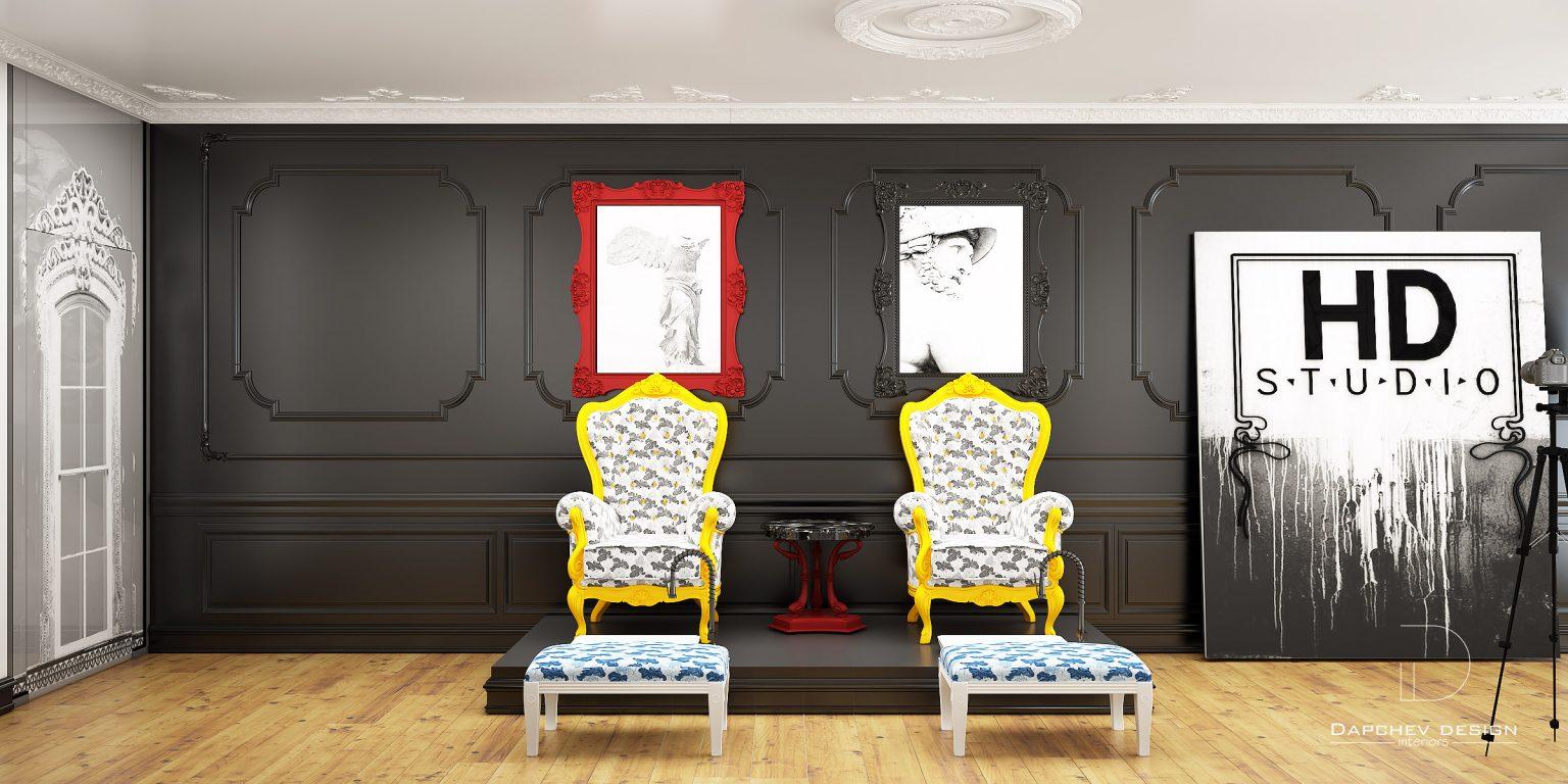 interior-design-pedicure