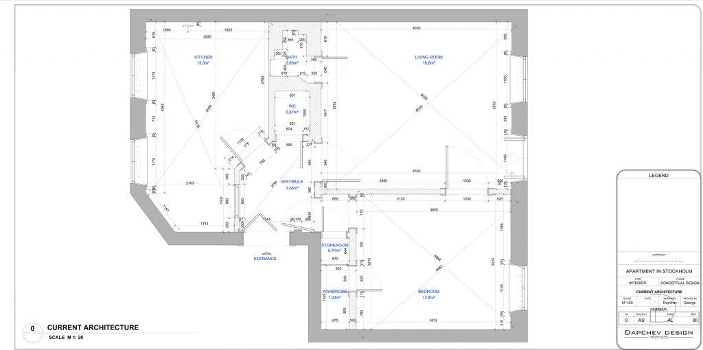 interior-designer-services– architectural-measurements