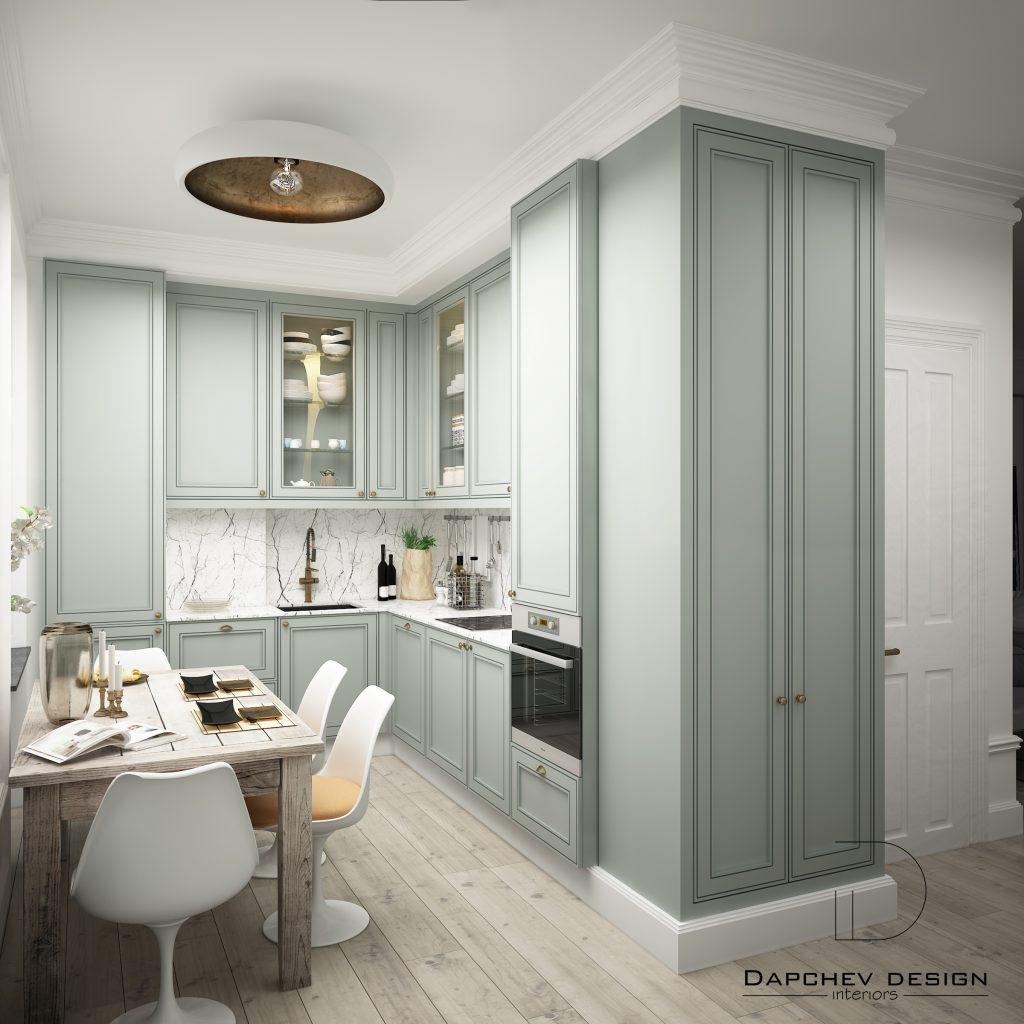 interior-designers