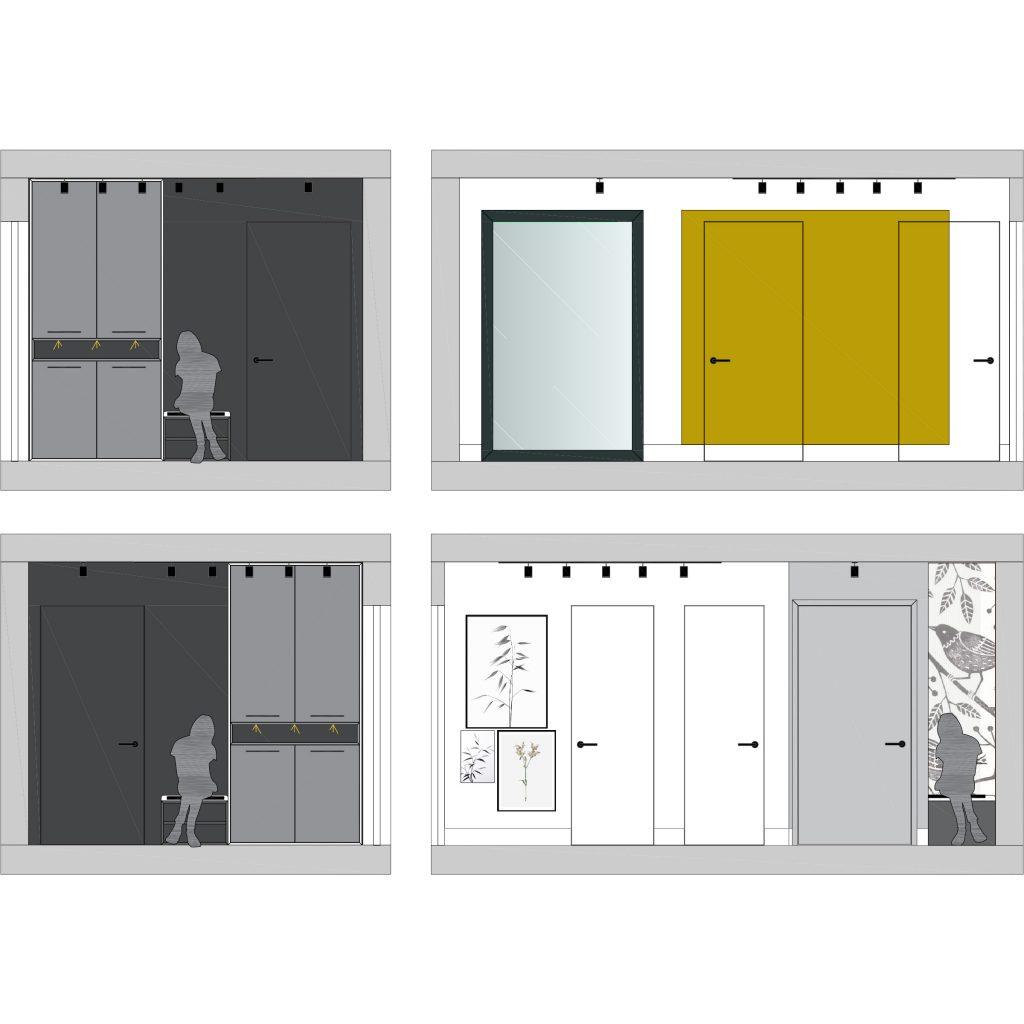 interior-designers-bulgaria