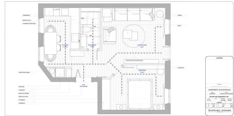 interior-designers-functional-areas