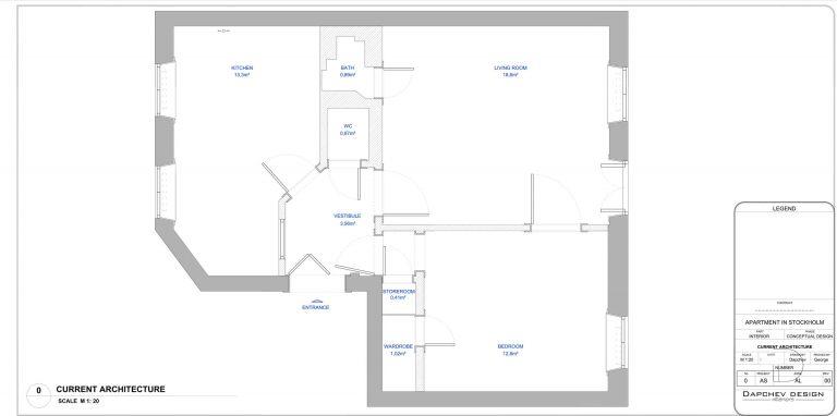 interior-designers-plan