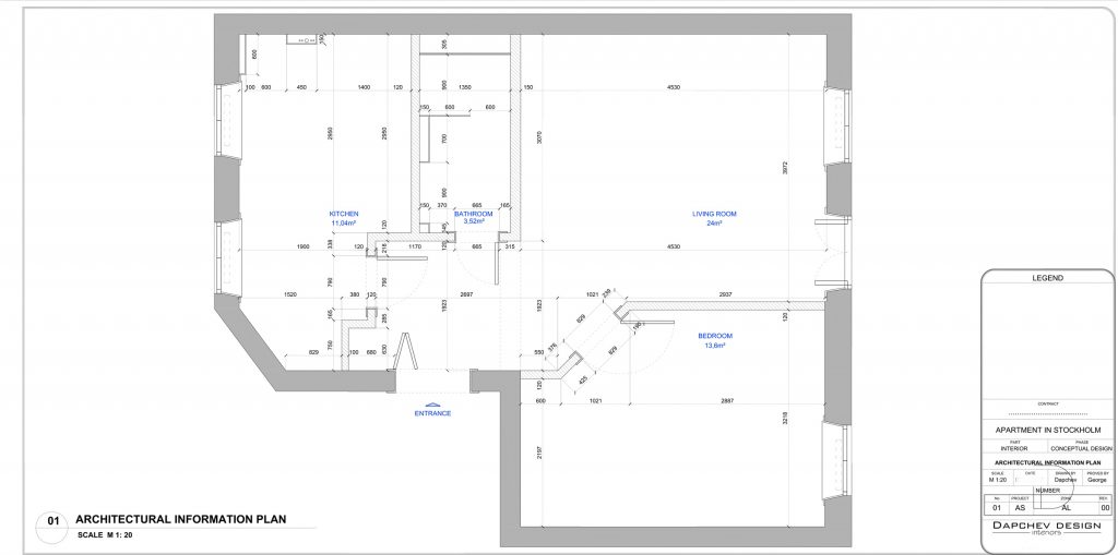 interior-designers-walls