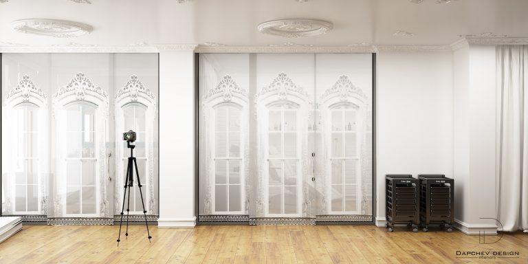 interior-studio