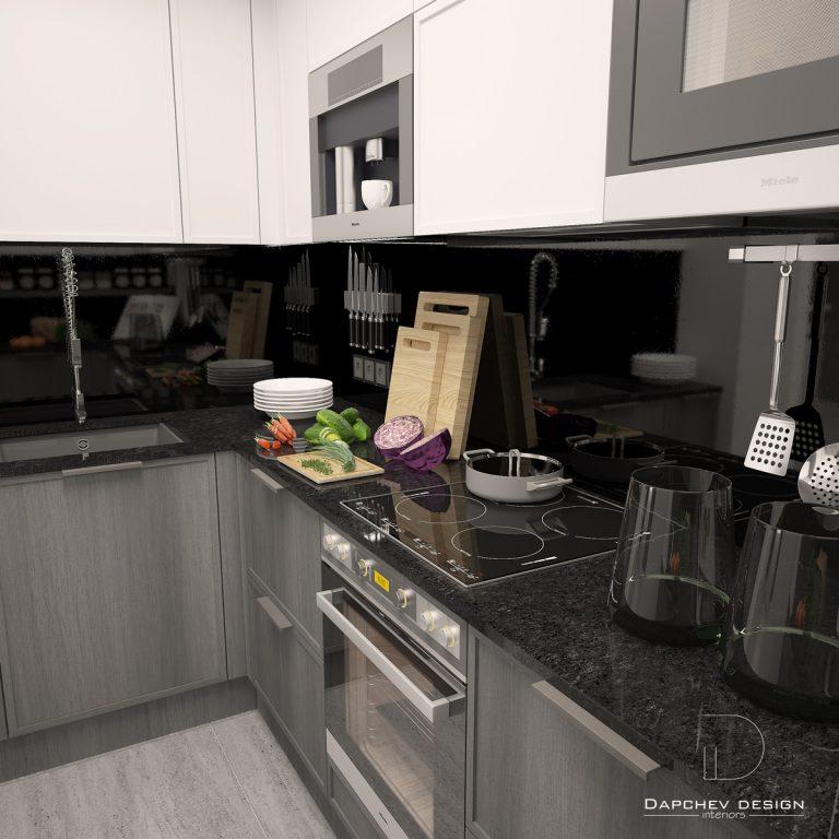 kitchen-design-apartment-interior