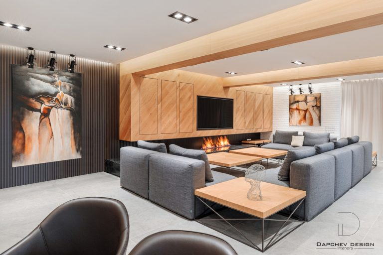 living-room-interiorkitchen-project