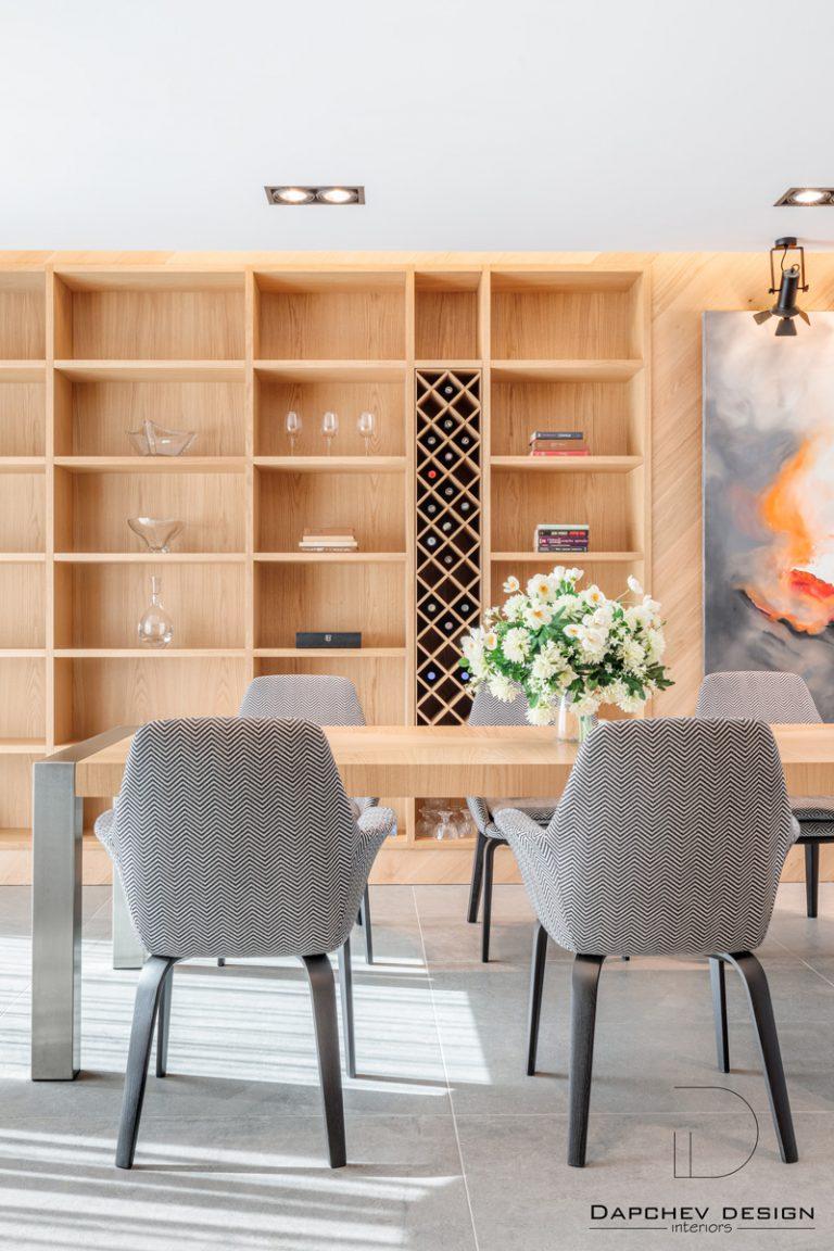 living-room-interior-dining-room