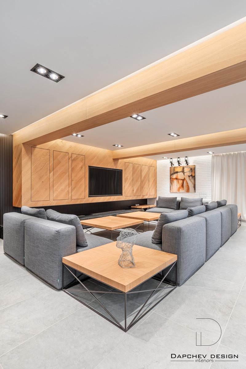 living-room-interior-sofa