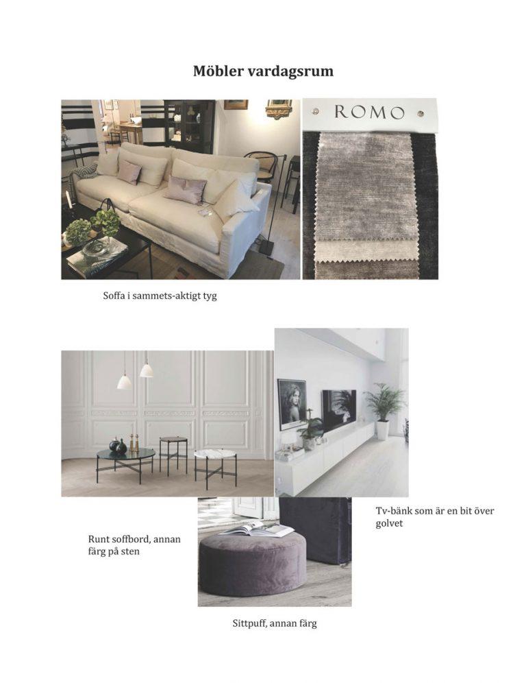 livingroom-design