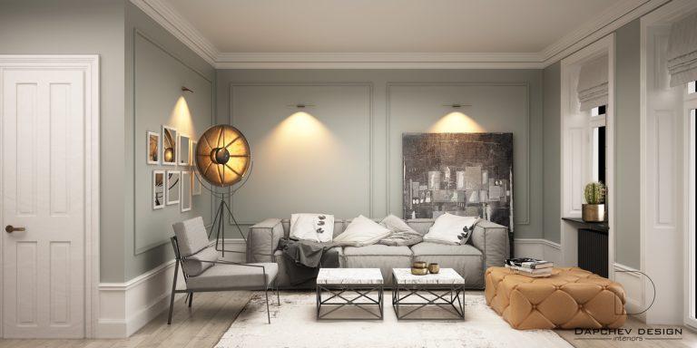 livingroom-in-scandinavian-style