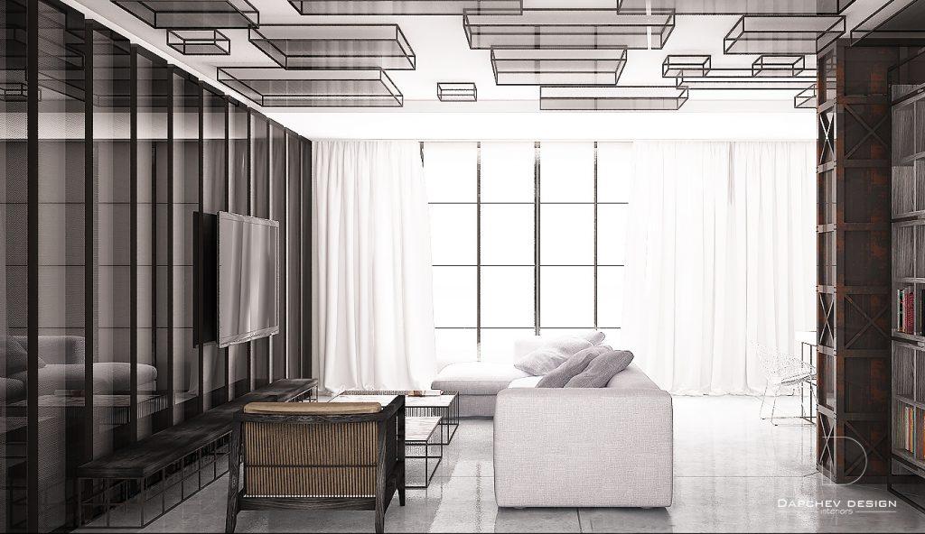 livingroom-industrial-design
