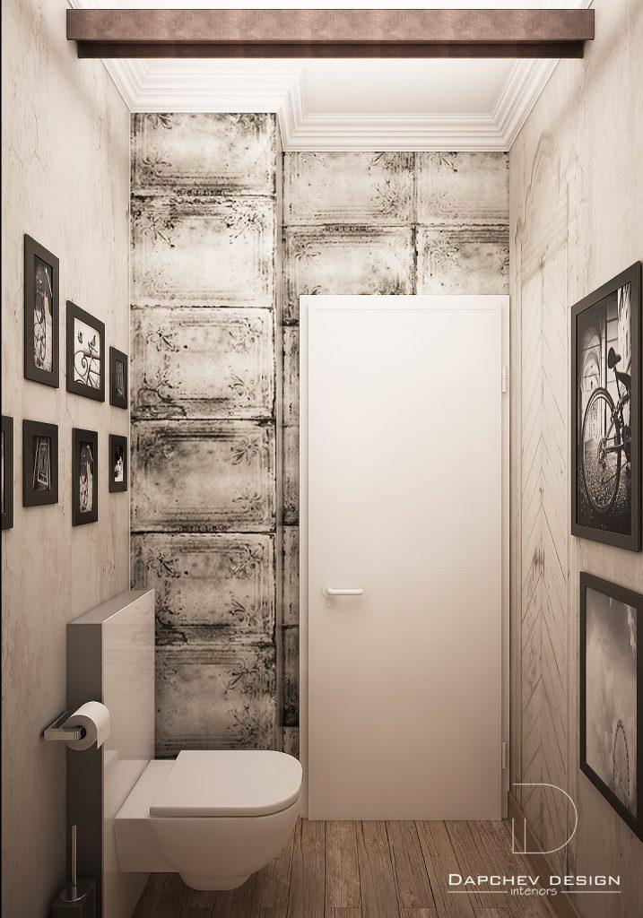 toilet-design