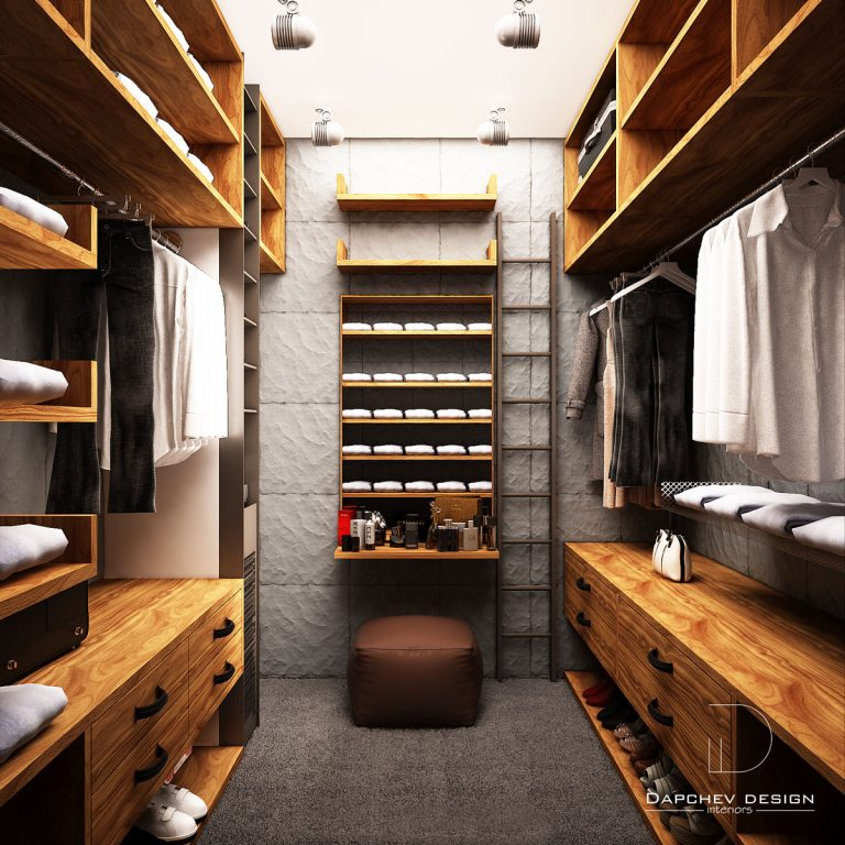 wardrobe-design