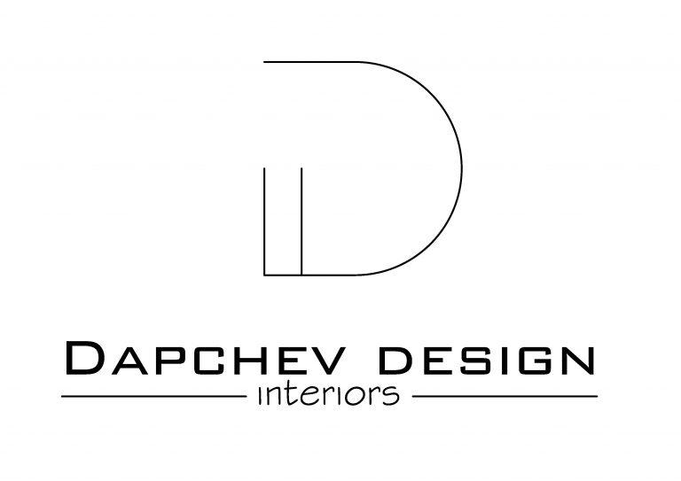 dapchev-design