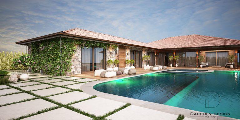 дизайн-на-къща-с-басейн