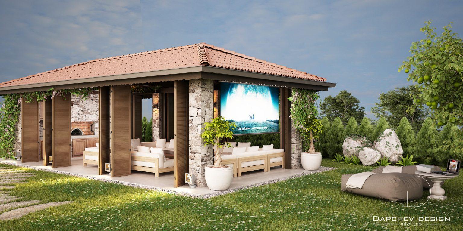 дизайн-на-къща-с-двор