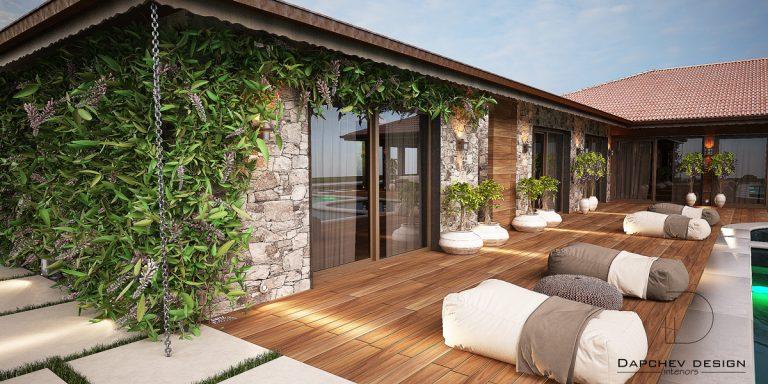 дизайн-на-къща