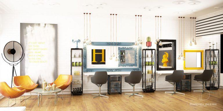 интериорен-дизайн-студио-за-красота