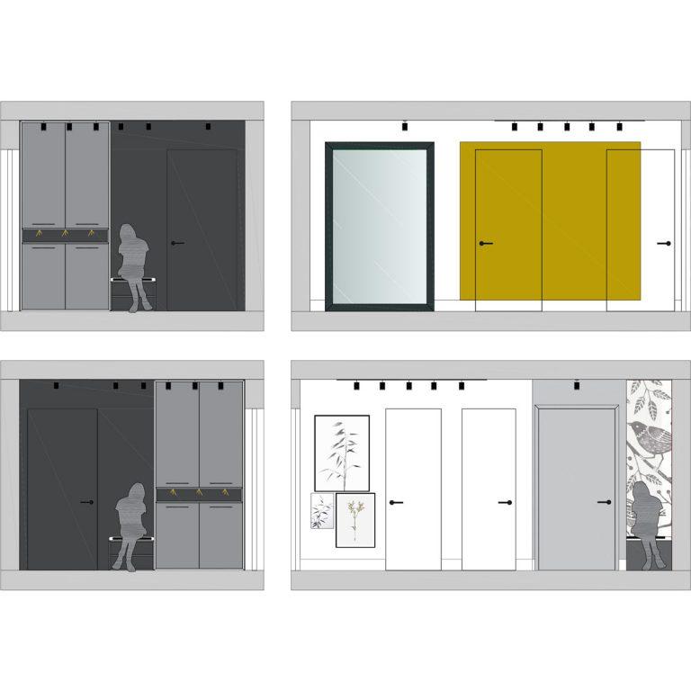 интериорни-дизайнери-българия