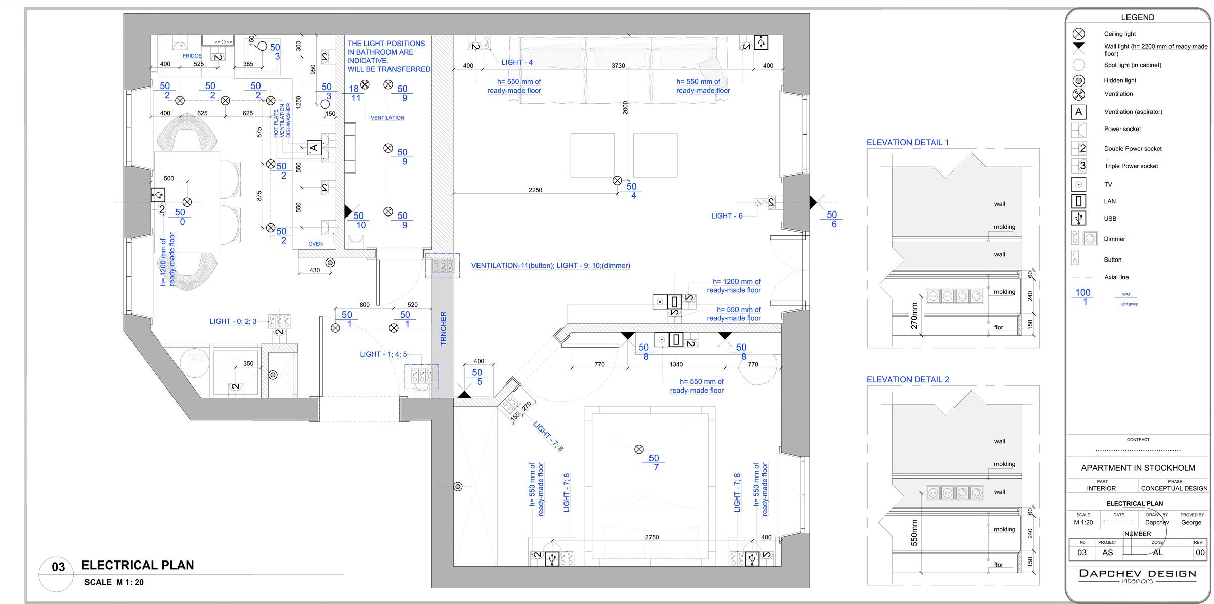 интериорни-дизайнери-електро-проект