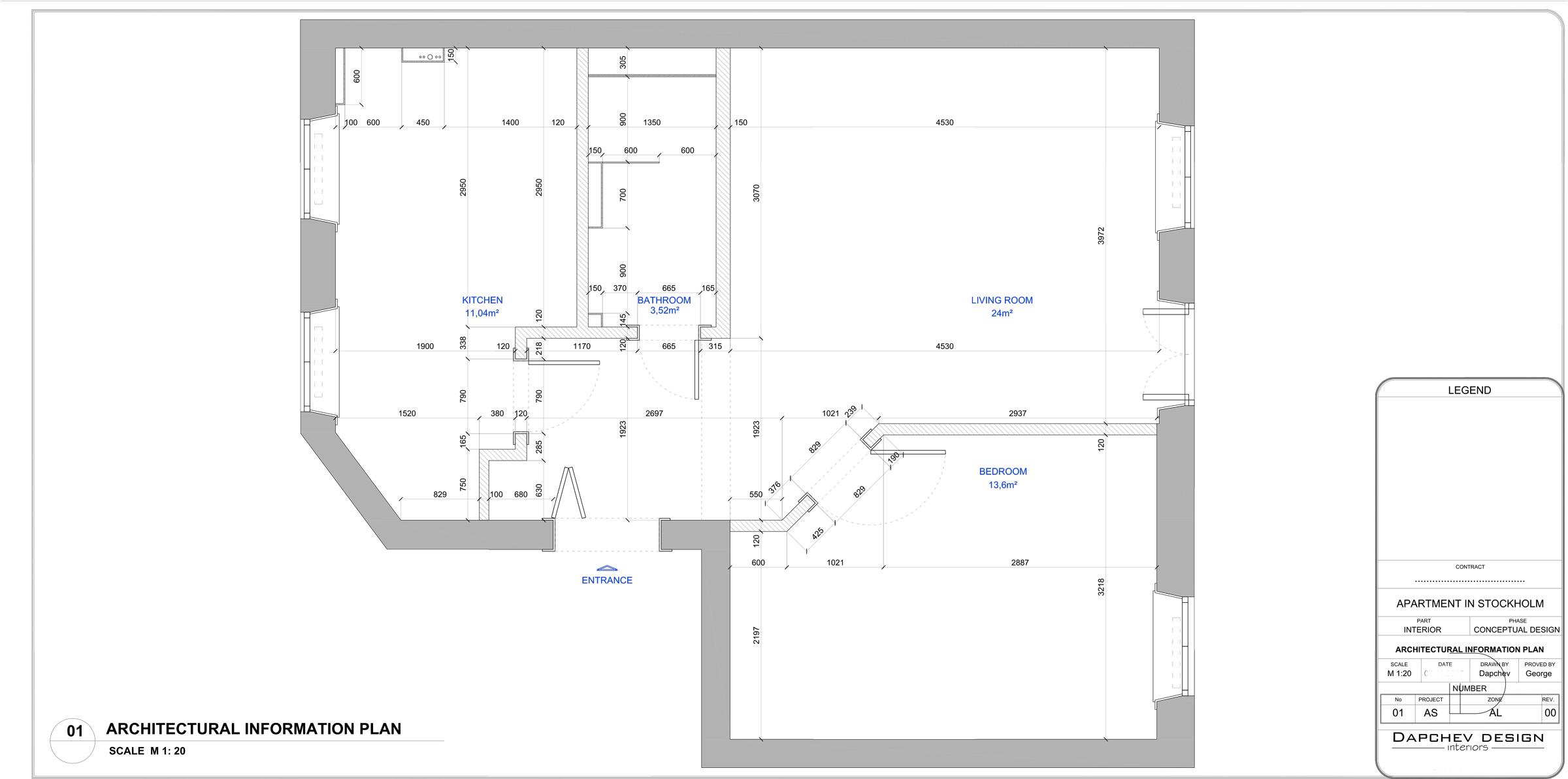 интериорни-дизайнери-план-стени
