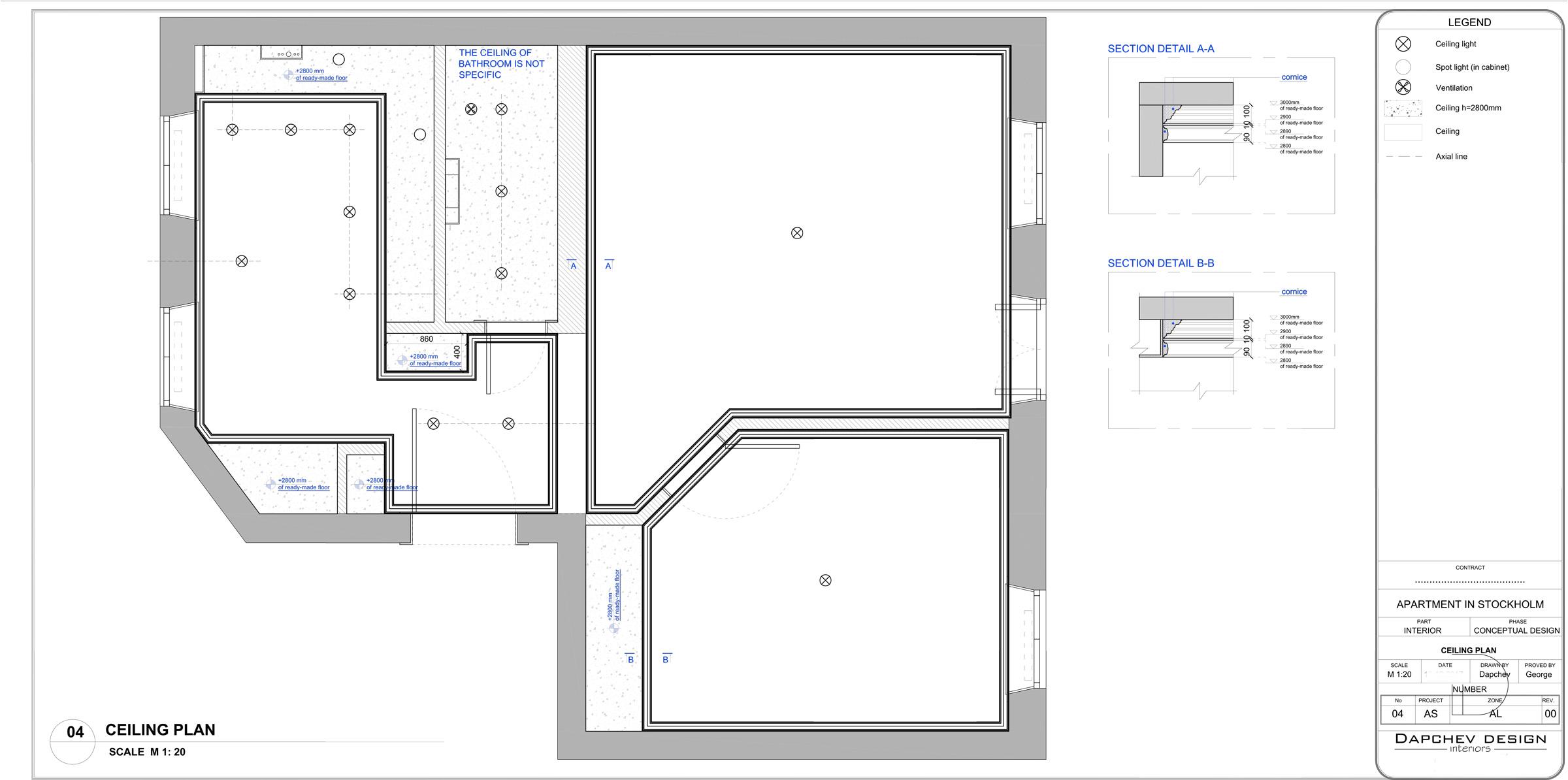 интериорни-дизайнери-софит-тавани