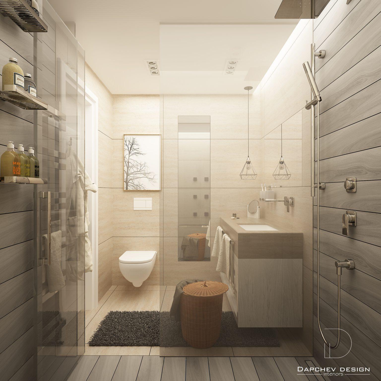 интериор-на-апартамент-баня