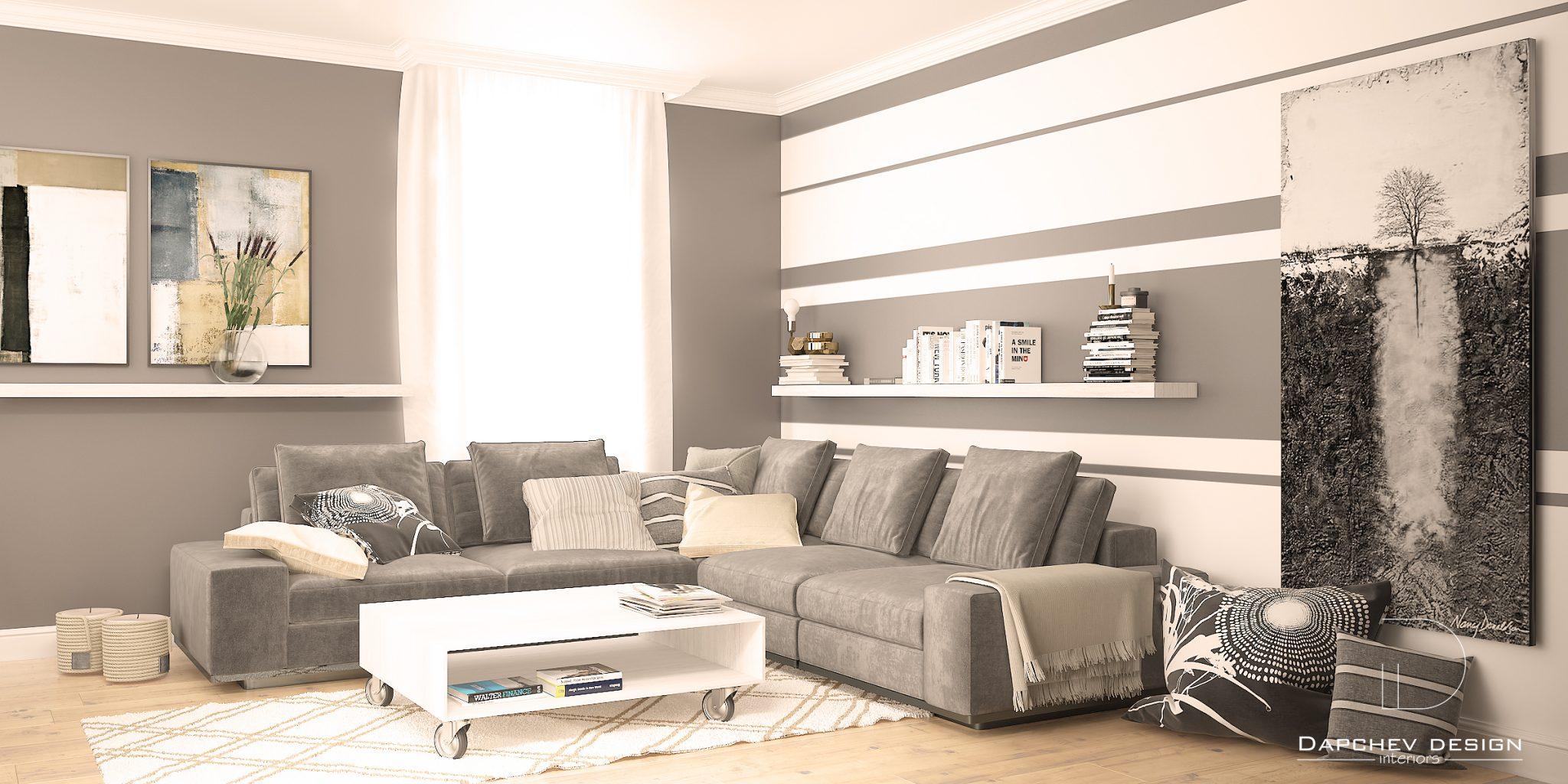 интериор-на-апартамент-дневна