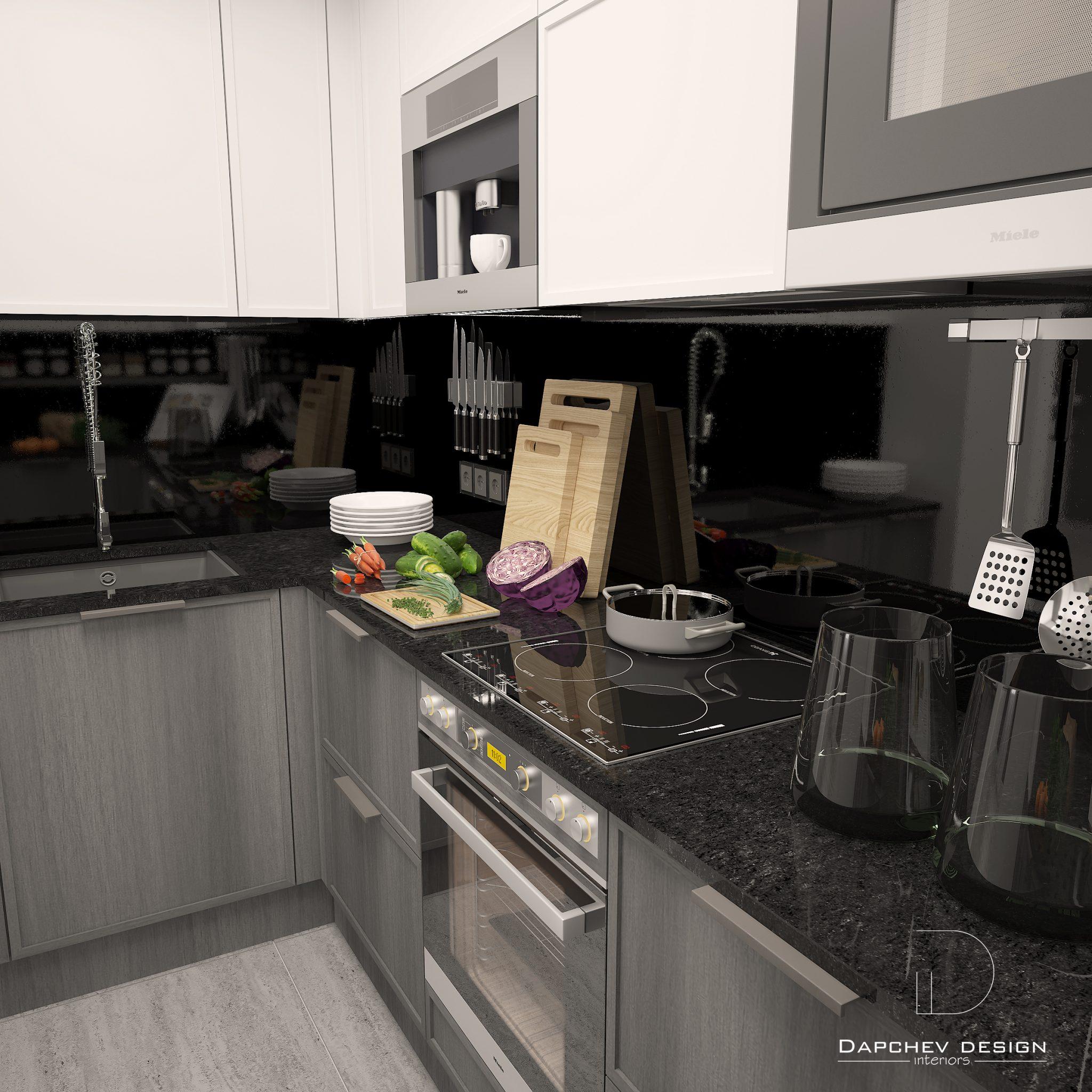 интериор-на-апартамент-кухня-дизайн