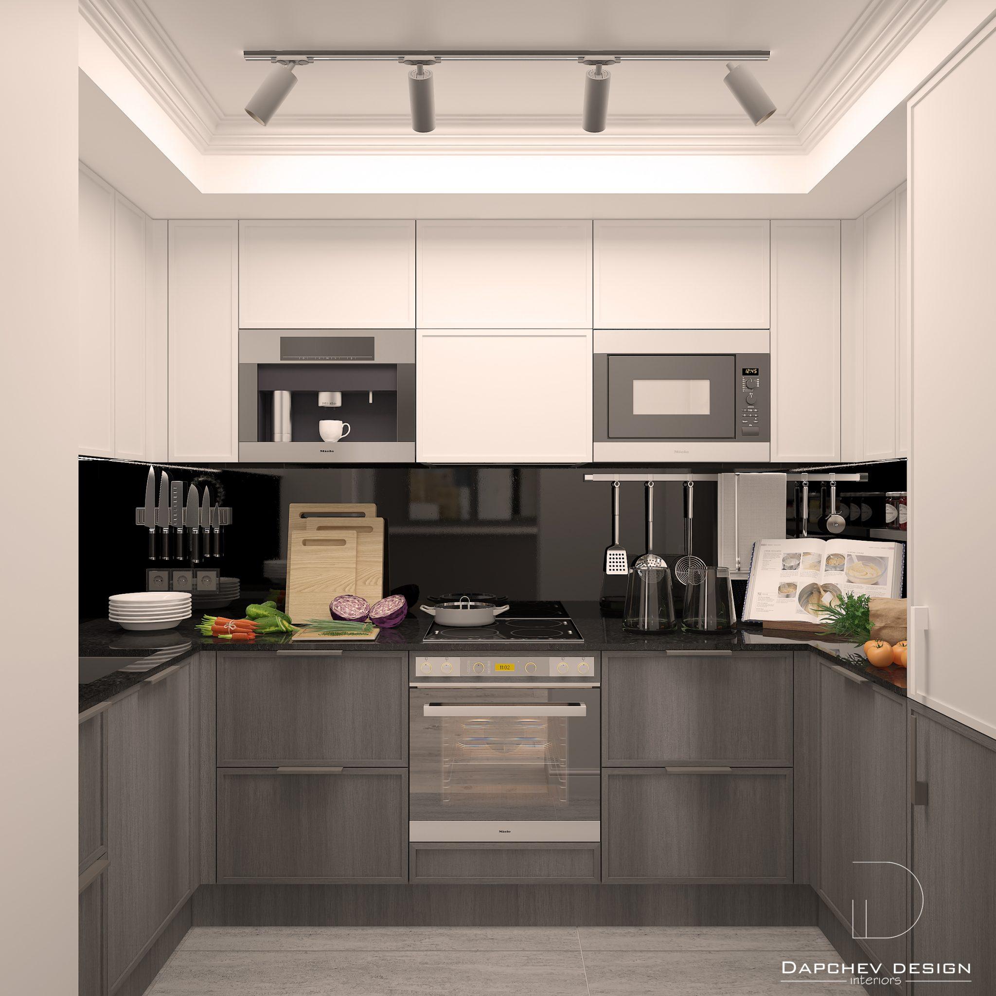 интериор-на-апартамент-кухня