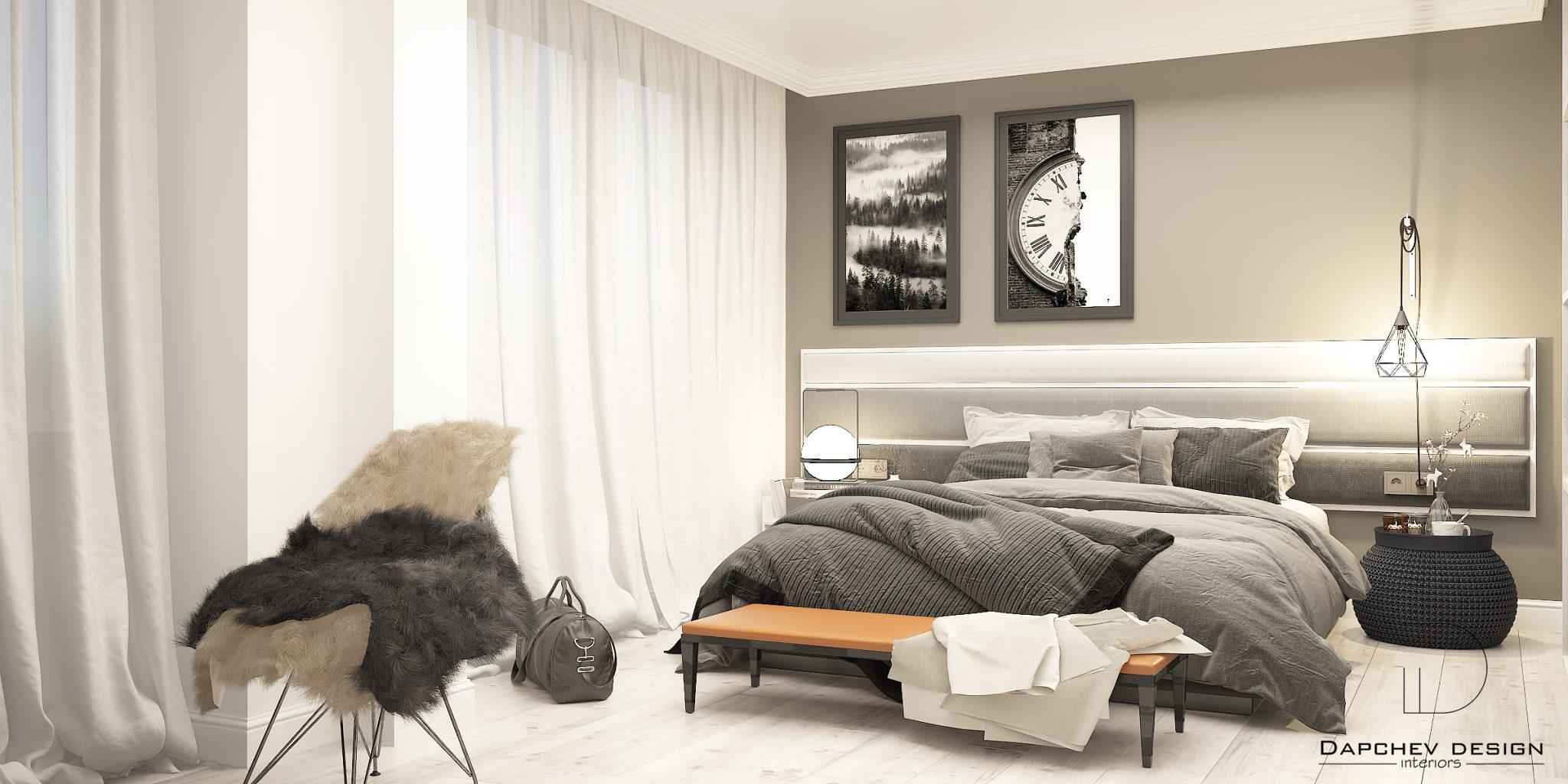 интериор-на-апартамент-спалня-дизайн