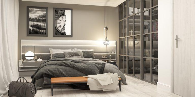 интериор-на-апартамент-спалня