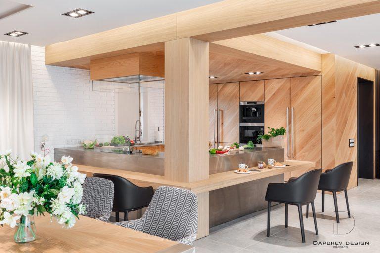 интериор-на-дневна-дизайн-на-кухня